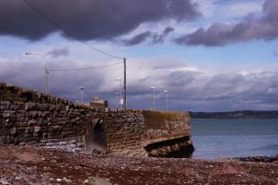Irland15_06