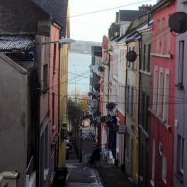 Irland15_14